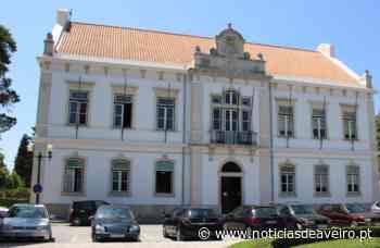 BE muda candidato à Câmara da Mealhada - Notícias de Aveiro