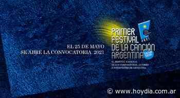 Un impulso a la música independiente - Noticias de Córdoba – HoyDia.com.ar - hoydia.com.ar