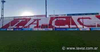 Instituto-Independiente Rivadavia, uno de los partidos con los que vuelve la Primera Nacional - La Voz del Interior