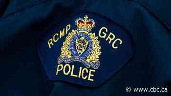 Man accused of assault, SUV theft, causing police chase in Tignish - CBC.ca