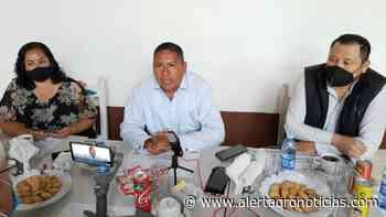Adeuda municipio de Tequisquiapan millón y medio de pesos a proveedor - AlertaQro! Noticias