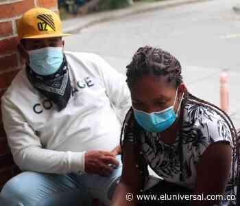 Murió hombre que quemaron en una finca, en Turbaco - El Universal - Colombia