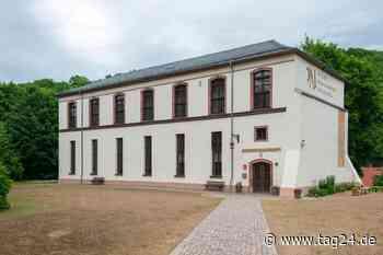 Waldenburg: Gericht bremst Wiedereröffnung aus - Darum ist im Naturalienkabinett immer noch Lockdown - TAG24