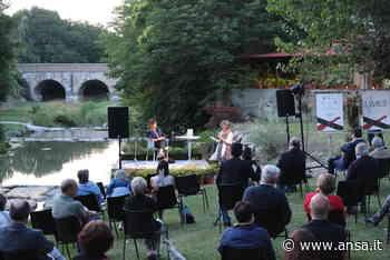 A Savignano sul Rubicone terza edizione del festival Limes - ANSA Nuova Europa