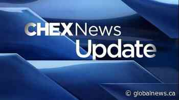 Global News Peterborough Update 3: June 9, 2021   Watch News Videos Online - Globalnews.ca