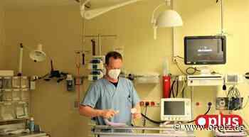 Krankenhäuser in Sulzbach und Auerbach fast wieder Covid-frei - Onetz.de