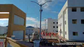 Juliaca: Se tendría garantizado un presupuesto de más de 50 millones de soles para la obra del hospital Materno Infantil - Radio Onda Azul