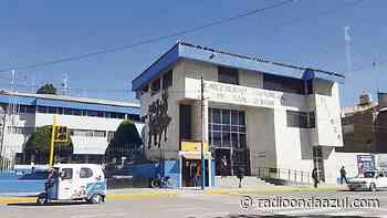 Juliaca: Opinan que trabajadores contratados no pueden ocupar áreas principales - Radio Onda Azul