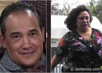 ¿Quién es Emilio Trinidad, el nuevo pleito de Isabel Arvide? - La Silla Rota
