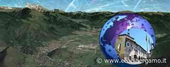 Summer School a Clusone: da Cina e Francia le lezioni sul turismo sostenibile - L'Eco di Bergamo
