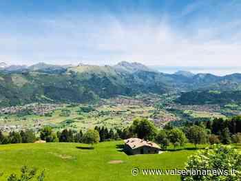Incontri per il turismo: il Comune di Clusone punta sulla collaborazione - Valseriana News