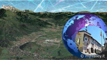 A Clusone dal 10 al 13 giugno la Summer School dell'Università di Bergamo - MyValley.it