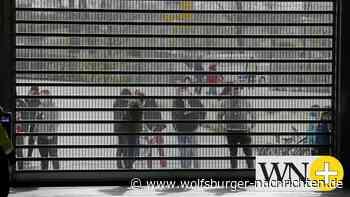 Der VfL Wolfsburg macht Identifikation zum Thema Nummer 1 - Wolfsburger Nachrichten