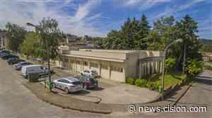 Município de Felgueiras investe na ampliação do Centro de Saúde da Lixa - Cision News