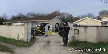 Double meurtre d'Izon en Gironde : notre dossier - Sud Ouest