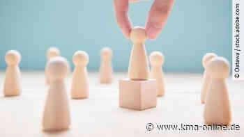 Wechsel: Neue Krankenhausdirektorin bei Ameos Ratzeburg - kma Online