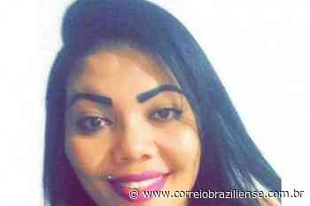 Homem é preso em flagrante após matar companheira a facadas em Sobradinho - Correio Braziliense