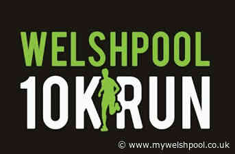 """Organiser """"planning"""" for return of Welshpool 10K - mywelshpool"""