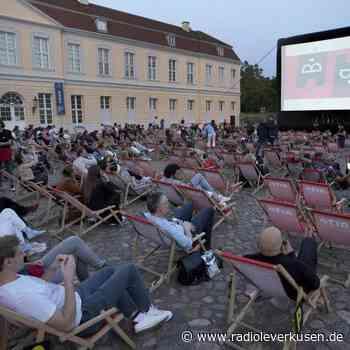 Die Sommerausgabe der Berlinale ist eröffnet - radioleverkusen.de