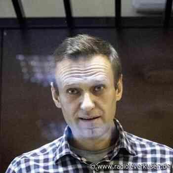 Gericht verbietet Nawalny-Organisationen endgültig - radioleverkusen.de
