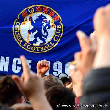 Super League: Englische Clubs zahlen - Verfahren ausgesetzt - radioleverkusen.de
