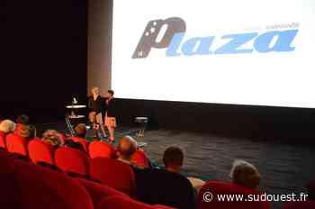 Réouverture des cinémas : à Marmande, la météo en concurrence - Sud Ouest