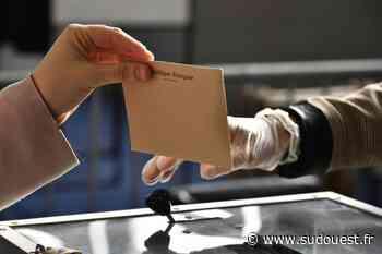 Élections départementales et régionales à Marmande : mode d'emploi - Sud Ouest