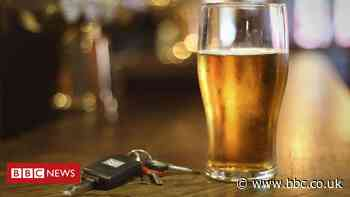 Driver sacked for drinking in club while sick wins tribunal