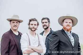 Granby Ranch announces free summer music series - Sky Hi News