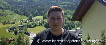 Berchtesgaden: Von Michaela zu Michael – Teenager plant Geschlechtsangleichung - Berchtesgadener Anzeiger