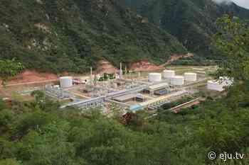 Familia demandante desmiente a Petrobras y afirma poseer terrenos de San Alberto desde 1955 - eju.tv