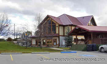 Valemount's Official Community Plan — Part 3: Implementation & timelines - The Rocky Mountain Goat