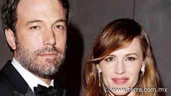 Rompió el silencio: esto dijo Jennifer Garner sobre el romance de Ben Affleck y Jennifer Lopez - Terra