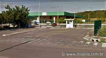 PM prende ladrão em Barbalha e outros dois em Juazeiro do Norte - Site Miséria