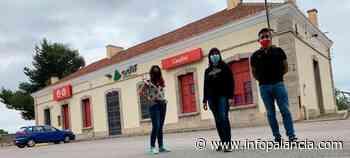 Compromís reclama ampliar la línea C5 hasta Barracas y Teruel   InfoPalancia - infopalancia.com
