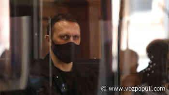 Italia alertó tres meses antes del triple crimen de Teruel de que 'Igor el Ruso' estaba en España - Vozpópuli