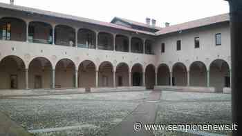 Covid a Nerviano: il sindaco informa la cittadinanza con una lettera - Sempione News