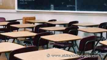 Tiene fecha el inicio de clases presenciales en El Calafate - El Diario Nuevo Dia