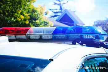 Long-running feud leaves two Catalina neighbors dead | News – Tucson, Arizona - Eminetra.com
