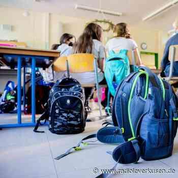 Kultusminister beraten über neues Schuljahr - radioleverkusen.de