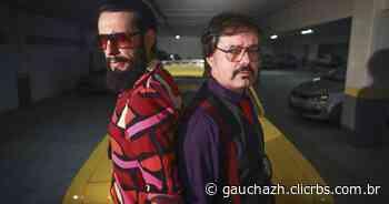Filmes feitos em Alvorada dividem espaço com grandes produções de Hollywood no streaming - GZH