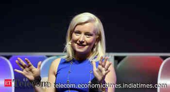 Facebook's global ads chief Everson leaves company - ETTelecom.com