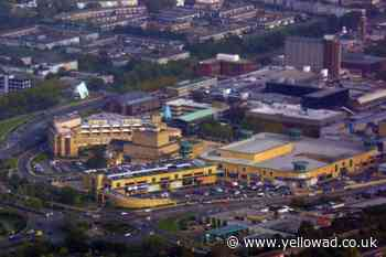 Basildon Council launches early engagement consultation on future of town centre - Yellow Advertiser