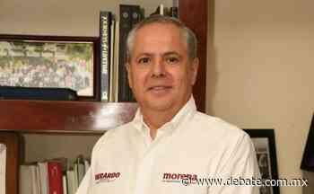 Elecciones 2021: En Sinaloa ganó la esperanza y triunfó también Ahome, dice Gerardo Vargas - Debate