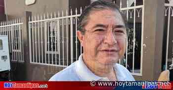 Reportan urnas sin boletas en Nuevo Laredo - Hoy Tamaulipas