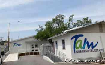 Migrante hondureña grave por Covid en Hospital General de Nuevo Laredo - El Mercurio de Tamaulipas