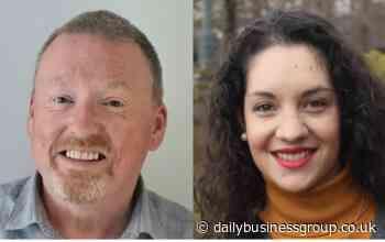 More managerial recruits for Scotland 5G Centre - Daily Business
