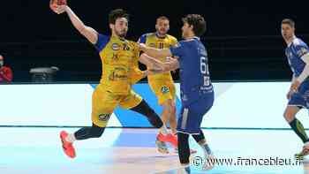 Handball : Sarrebourg maintenu en Proligue la saison prochaine - France Bleu