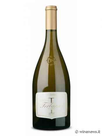 Kellerei Terlan, Doc Alto Adige Terlano Terlaner I Grande Cuvée 2018 - WineNews