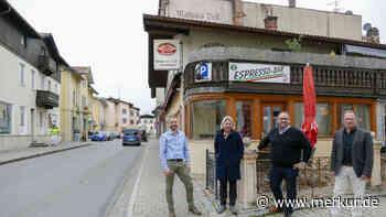 Abschied von einem Traditionsladen: Bäckerei Kuhn schließt Stammhaus - Merkur Online